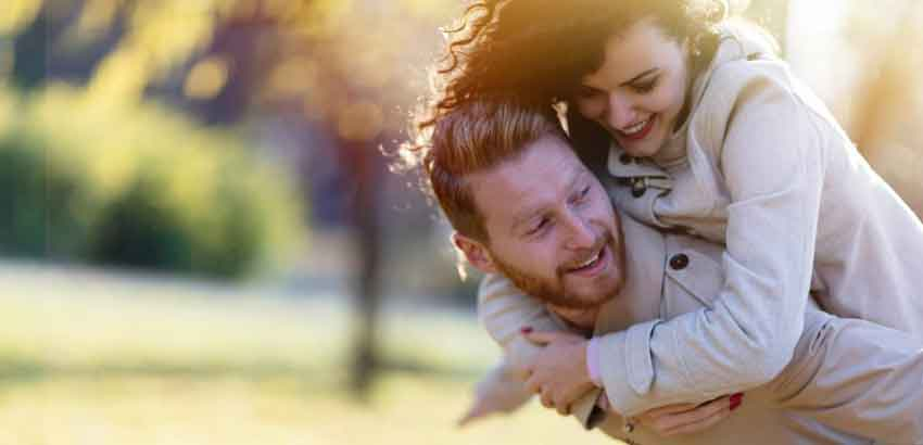 HUSBAND AND WIFE SOLUTIONS Husband wife astrology in Texas, Husband