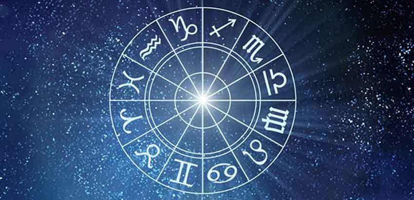 ASTROLOGY AND HOROSCOPE READINGS